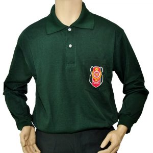 TKRS T-shirt