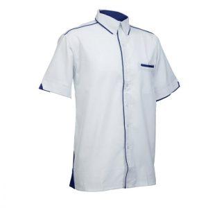 F1 Pegawai Uniform