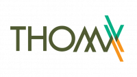 THOMX : A Thomtex Brand